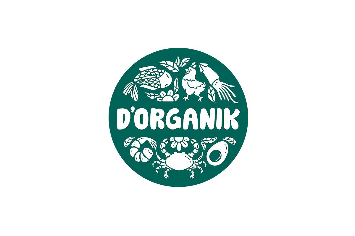 D'Organik