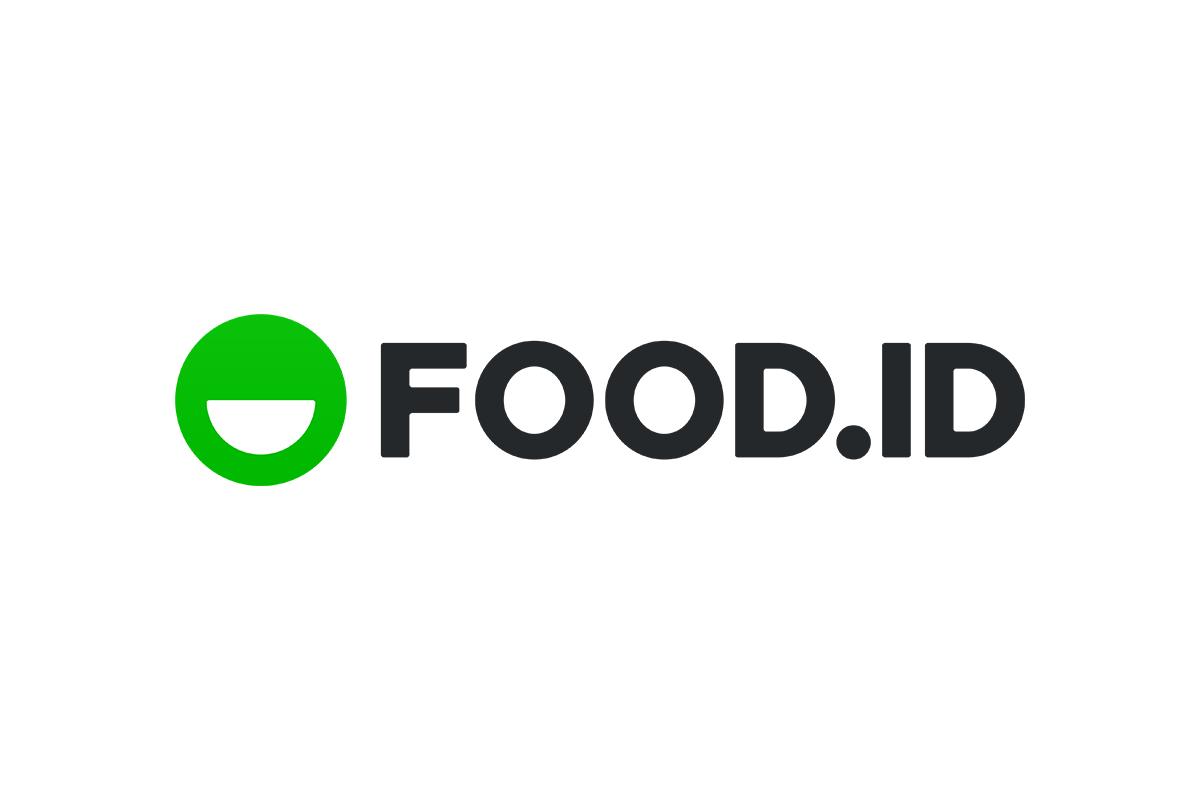 food.id